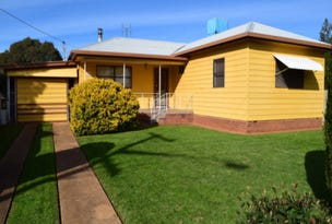 61-63 Forbes Road, Parkes, NSW 2870