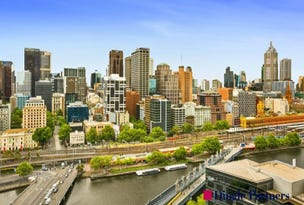 2104/1 Freshwater Place, Southbank, Vic 3006