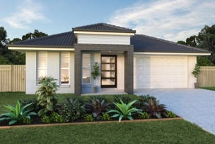 Lot 21 Tallowood Street, South Grafton, NSW 2460