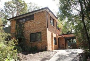 28 Perry Avenue, Springwood, NSW 2777