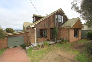 60 Ada Street, Goulburn, NSW 2580