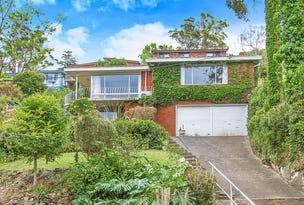 50 Lushington Street, East Gosford, NSW 2250
