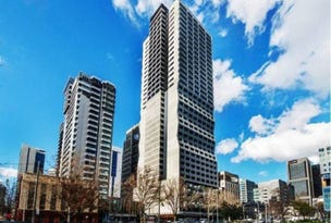 23/350 William Street Melbourne, Melbourne, Vic 3000