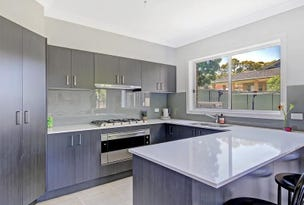 17a Leader Street, Padstow, NSW 2211