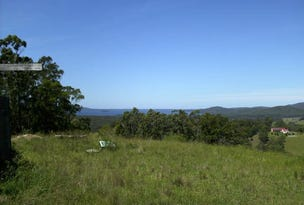 Lot 5 Reynolds  Rd, Bungwahl, NSW 2423