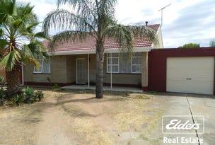 9 Winkle Street, Elizabeth Downs, SA 5113
