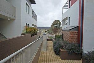 4/3A Stornaway Road, Queanbeyan, NSW 2620