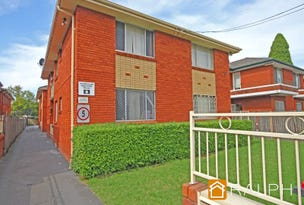 6/87 Hampden Rd, Lakemba, NSW 2195