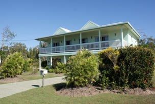 67 Taylor Street, Tully Heads, Qld 4854