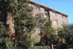 13/70 UNDERWOOD STREET, Paddington, NSW 2021