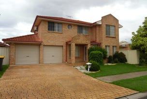 46 Coronation Dr, Green Valley, NSW 2168