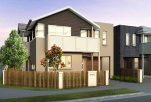 Lot 271 Civic Way, Rouse Hill, NSW 2155