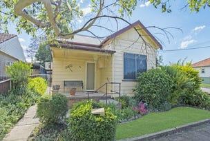 64 Brooks Street, Telarah, NSW 2320