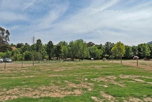 Lot 2 Everlasting Place, Bright, Vic 3741