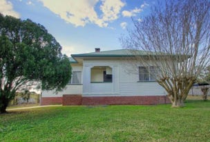 50 Stapleton Ave, Casino, NSW 2470