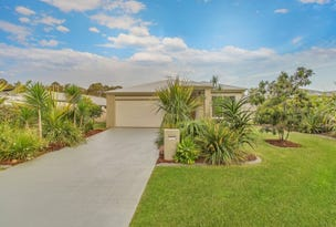 56 Sugar Glider Drive, Pottsville, NSW 2489