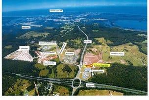 Lot 120B cnr Chancellors Drive & Varsity Parkwayr, Port Macquarie, NSW 2444
