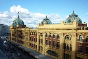 108/268 Flinders Street, Melbourne, Vic 3000
