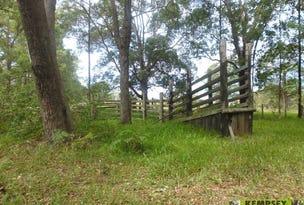 L156 Seale Road, Crescent Head, NSW 2440