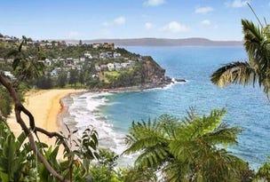 12 Beauty Drive, Whale Beach, NSW 2107