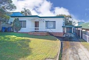 41 Balmoral Drive, Gorokan, NSW 2263