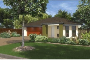Lot 29 Bangalow Meadows, Bangalow, NSW 2479