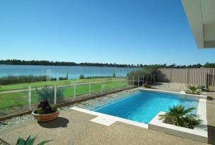 16 Lakeside Drive, Nagambie, Vic 3608