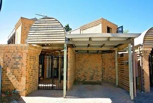 1/15 Edward Street, Tanunda, SA 5352