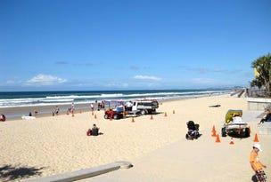 81/19 Orchid Avenue, Surfers Paradise, Qld 4217