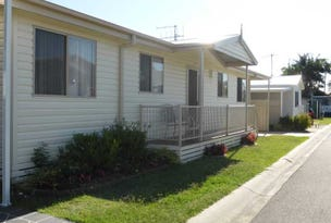 54/133 South Street 'Crystal Waters', Tuncurry, NSW 2428