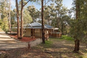 103 Hereford Road, Mount Evelyn, Vic 3796