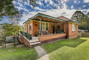 47 Felton Street, Charlestown, NSW 2290