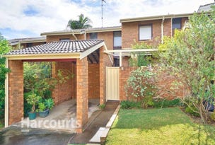 8/56 Woodhouse Drive, Ambarvale, NSW 2560