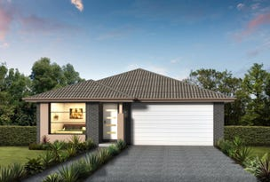 Lot 228 Wirraway Estate, Thornton, NSW 2322