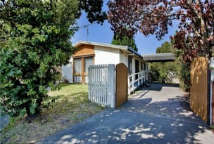 153 Country Club Drive, Clifton Springs, Vic 3222