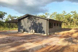 83  Ridgeview Road, Darwin River, NT 0841