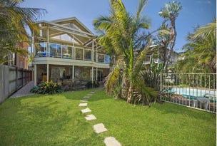 65 Aloha  Drive, Chittaway Bay, NSW 2261