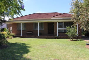 8 Jacaranda Avenue, Leeton, NSW 2705