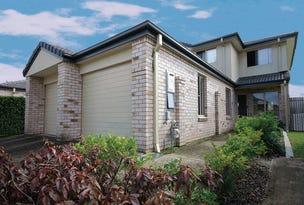 101/1-33 Harrier Street, Tweed Heads South, NSW 2486