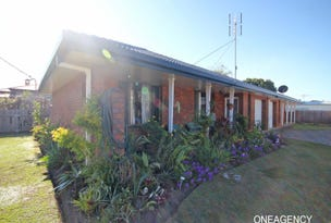 5 Herborne Avenue, East Kempsey, NSW 2440