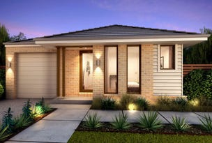 LOT 2 Pioneer Way  (Prominence), Officer, Vic 3809