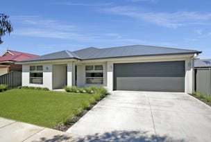 8 Evermore Drive, Marong, Vic 3515