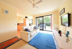 1/5 Mountain View Avenue, Miami, Qld 4220