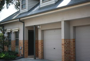 4/141 JAMISON RD, South Penrith, NSW 2750