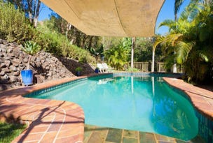 101 Middle Boambee Road, Coffs Harbour, NSW 2450