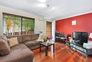 3/53 Gresham Street, East Brisbane, Qld 4169