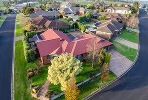 8 Dalkeith Drive, Mount Gambier, SA 5290