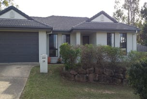 29 Viewpoint Drive, Springfield, Qld 4300