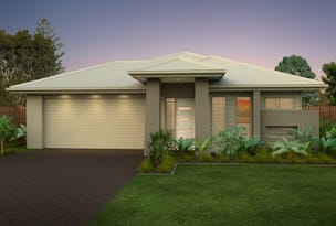 Lot 8 Lakeside Woods, Lake Cathie, NSW 2445