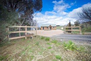 27 Melbourne Road, Gisborne, Vic 3437